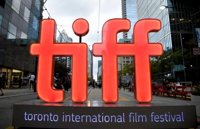Check Out These Titles Screening at TIFF Before They Hit Screens & Streaming Sites