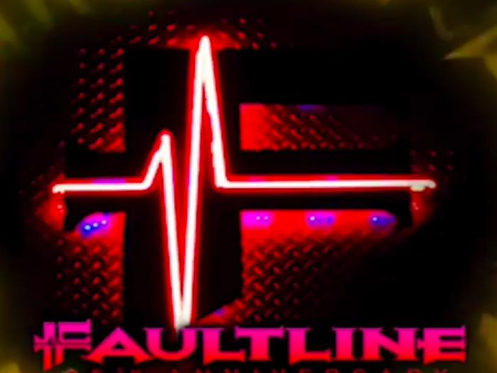 Confirmed: WeHo Gay Bar Faultline has Shuttered Longtime Location