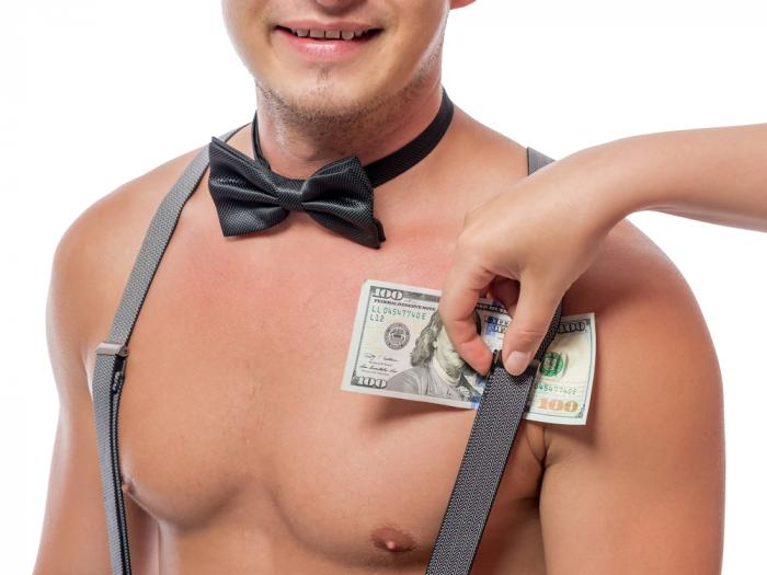 In LA, Gay Bars, Restaurants Look to Crowdfunding to Survive