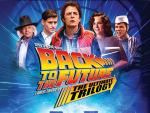Review: 'Back To The Future: The Ultimate Trilogy' Looks Great, Offers New Extras
