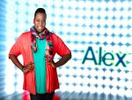 Review: Episode One of BGMC's 'Celebrity Spotlight' Series Features Never-Released Alex Newell Performances