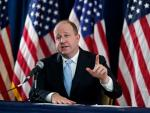 With No Action by Washington, States Race to Offer Virus Aid