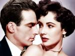 Unrequited: New Book Maintains Elizabeth Taylor's Greatest Love was Montgomery Clift