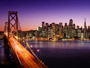 San Francisco Roars Back 1920s-Style with Plenty of Queer Flair