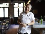 7 LGBTQ Chefs Cooking Up Pride From the Heartland