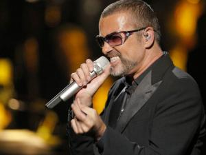 George Michael's Estate Reacts to Lorde's 'Solar Power' Over 'Freedom! '90' Comparisons