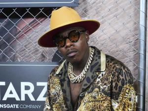 DaBaby Officially Apologizes for Homophobic HIV Comments