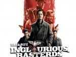 Review: Tarantino's Classic 'Inglourious Basterds' Upgraded to 4K Blu-ray from Universal