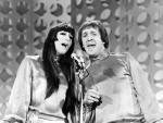Cher Sues Heirs of Sonny Bono Over Song and Record Revenue