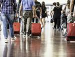 US Details New International COVID-19 Travel Requirements